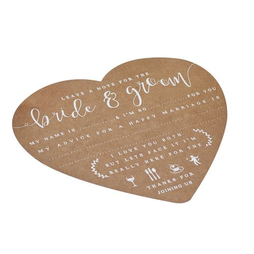 advice-for-the-bride-groom-kaartjes-rustic-country-2