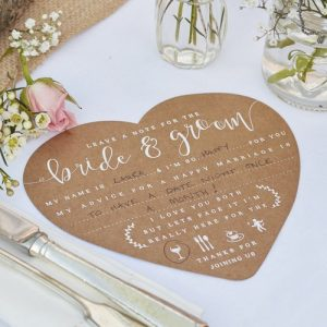advice-for-the-bride-groom-kaartjes-rustic-country