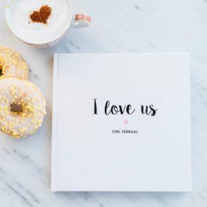 boek-i-love-us-ons-verhaal
