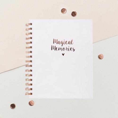 boekje-magical-memories-vrijgezellenfeest