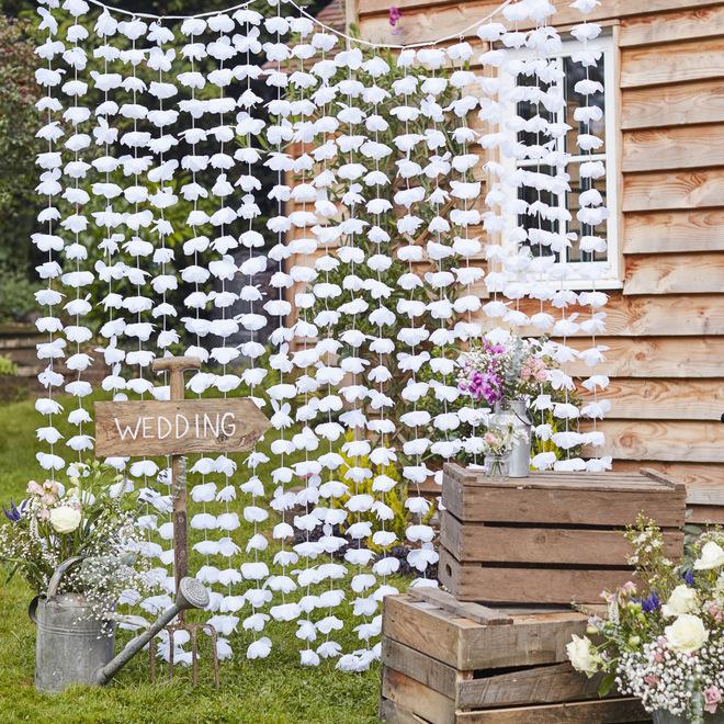 bruiloft-decoratie-backdrops-photobooth (3)