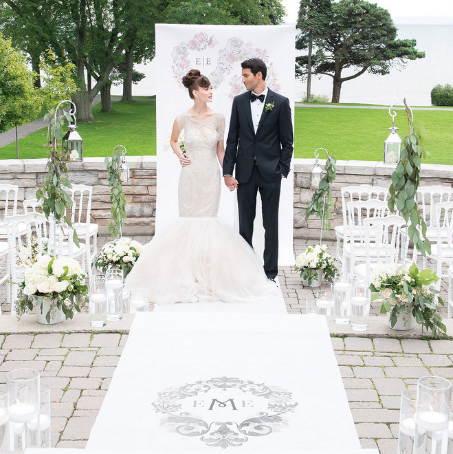 bruiloft-decoratie-backdrops-photobooth (4)