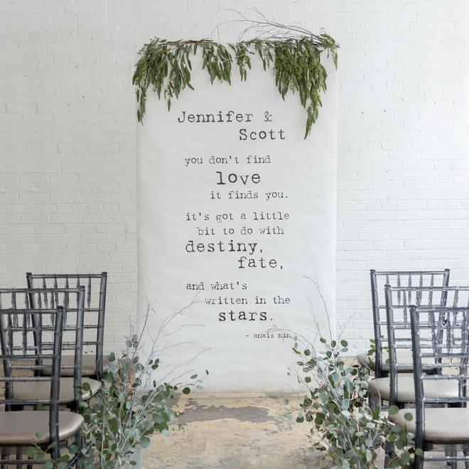 bruiloft-decoratie-backdrops-photobooth (5)