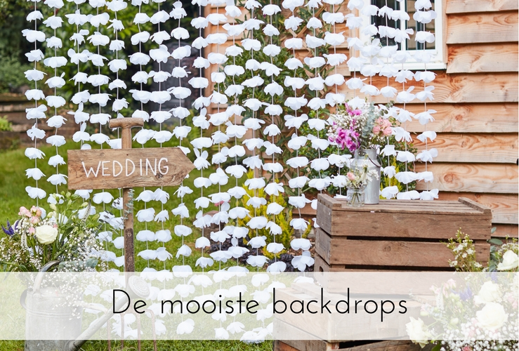 bruiloft-decoratie-backdrops-photobooth