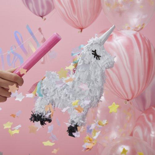 bruiloft-decoratie-mini-pinata