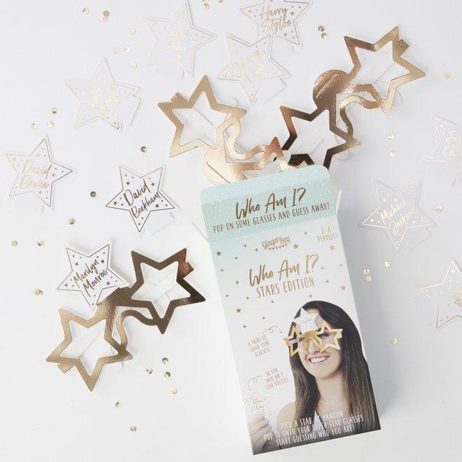 bruiloft-decoratie-opdrachten-vrijgezellenfeest-3