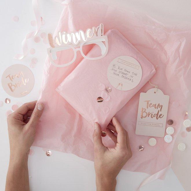 bruiloft-decoratie-opdrachten-vrijgezellenfeest-4