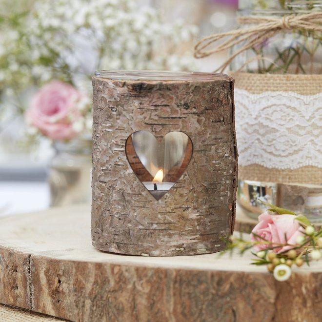 bruiloft-decoratie-tafeldecoratie-bruiloft (6)