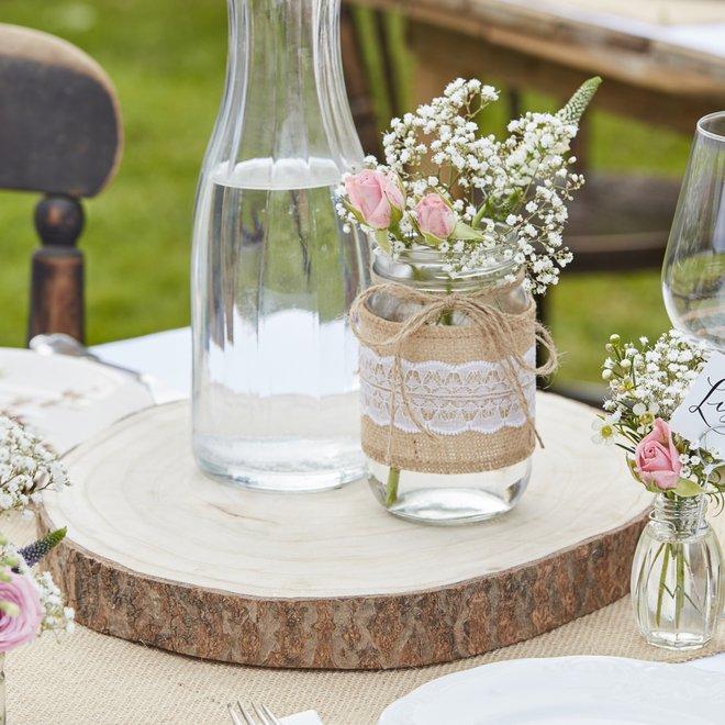 bruiloft-decoratie-tafeldecoratie-bruiloft (7)