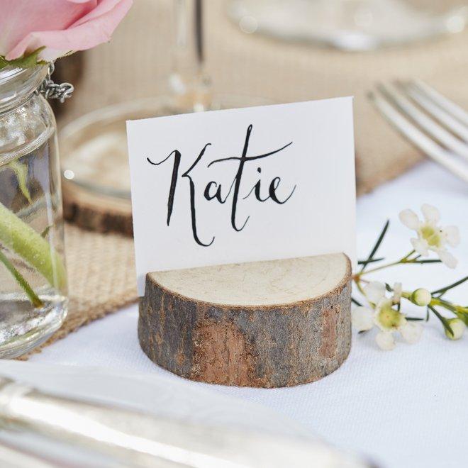 bruiloft-decoratie-tafeldecoratie-bruiloft (2)