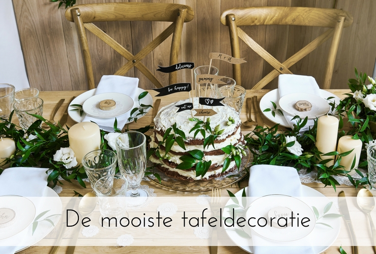 bruiloft-decoratie-tafeldecoratie-bruiloft