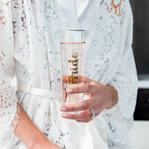 champagneglas-bride-metallic-gold-3
