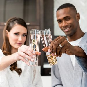 champagneglazen-engagement-set-2