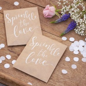 confetti-zakje-sprinkle-the-love-rustic-country