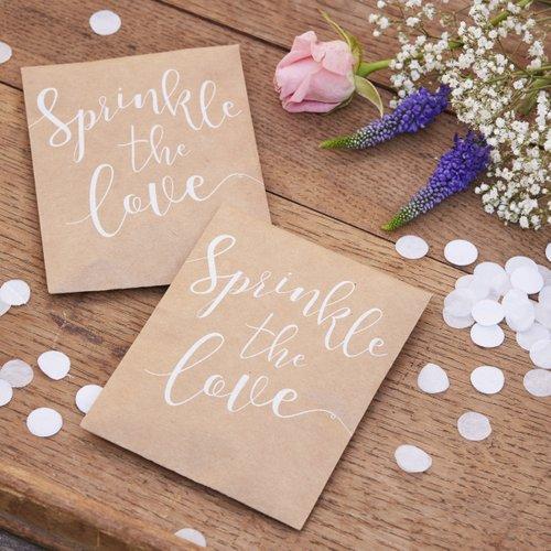 bruiloft-decoratie-confetti-zakje-sprinkle-the-love-rustic-country
