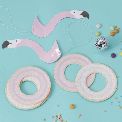 flamingo-donut-game-good-vibes