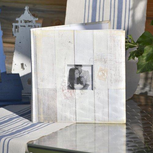 gastenboek-photo-frame