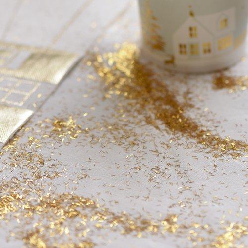 glitter-goud
