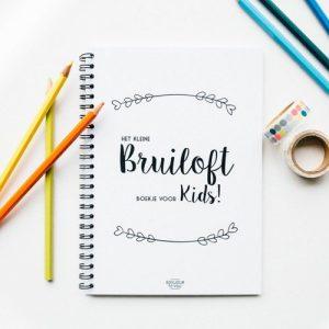 het-kleine-bruiloft-voor-kids-boekje-6