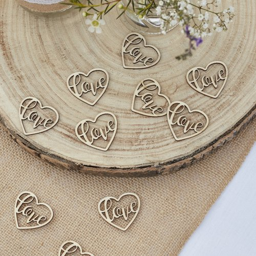 houten-confetti-love-rustic-country