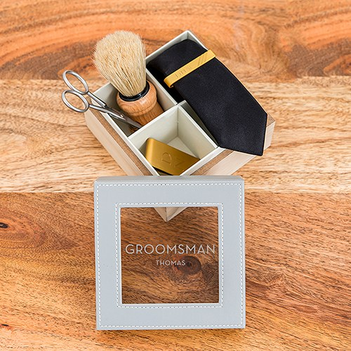 houten-keepsake-box-groomsman-gepersonaliseerd