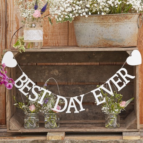 houten-slinger-best-day-ever-rustic-country