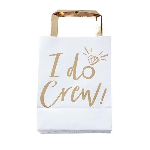 i-do-crew-goodiebags-2