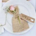 labels-with-love-rustic-country-2
