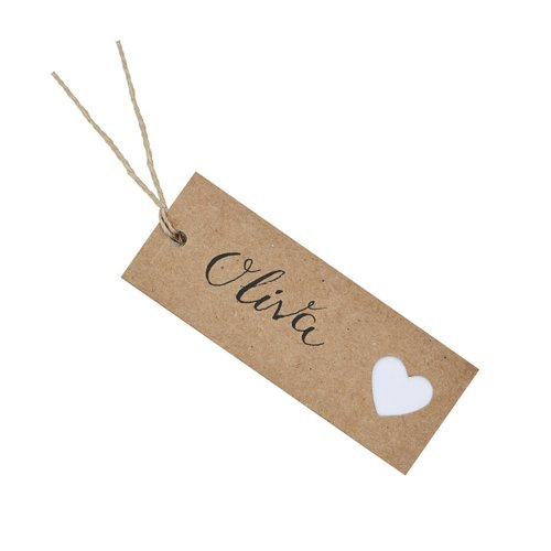 labels-with-love-rustic-country-3