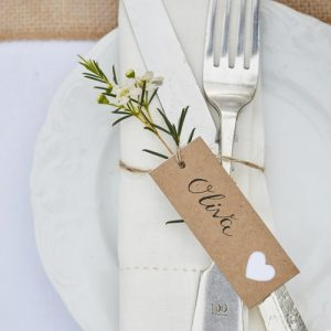 labels-with-love-rustic-country