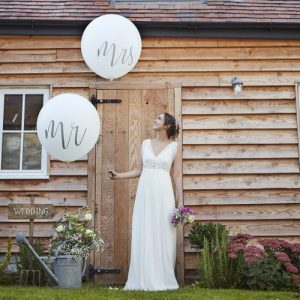 mega-ballonnen-set-mr-mrs-rustic-country-4