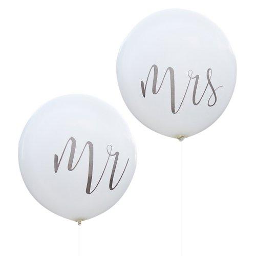 mega-ballonnen-set-mr-mrs-rustic-country-5
