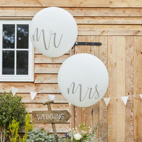 mega-ballonnen-set-mr-mrs-rustic-country