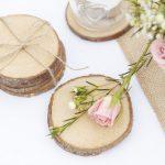 mini-houten-schijven-rustic-country-2