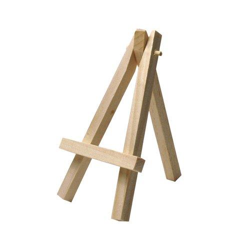 mini-houten-schildersezels-rustic-country-2