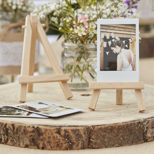 mini-houten-schildersezels-rustic-country