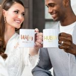 mok-wifey-gepersonaliseerd