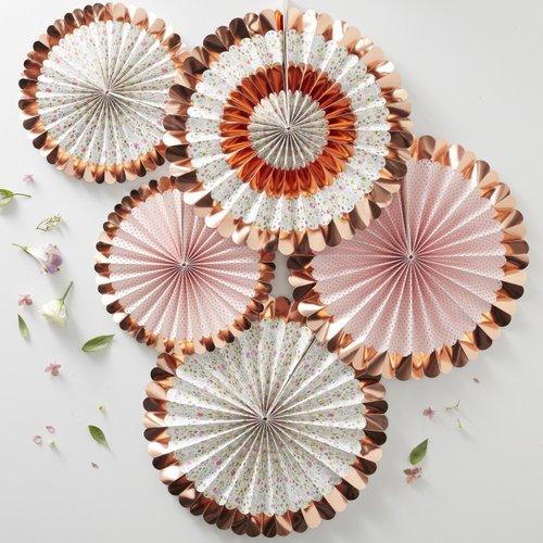 paper-fans-ditsy-floral-2