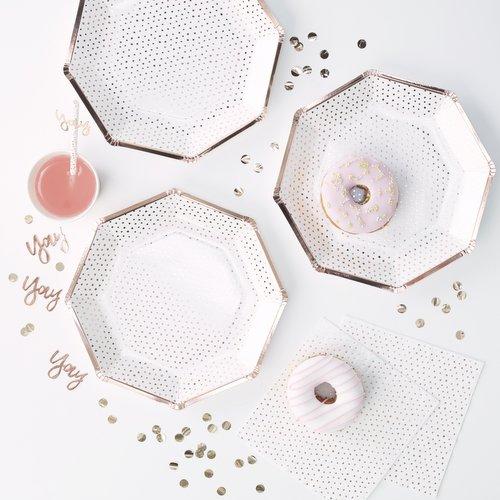 papieren-bordjes-spotty-pick-mix-rose-gold-001