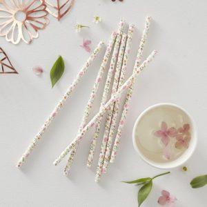 papieren-rietjes-ditsy-floral