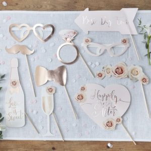 photobooth-props-beautiful-botanics-rose-gold