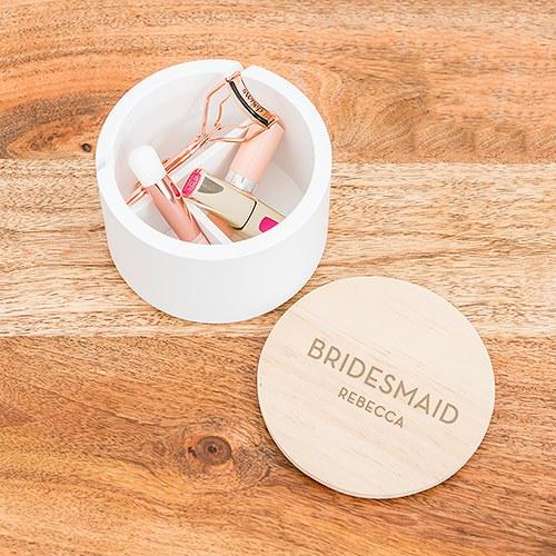 ronde-keepsake-box-modern-gepersonaliseerd