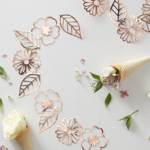 rosegouden-bloemenslinger-ditsy-floral