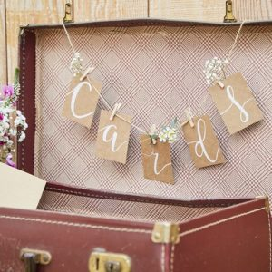 slinger-cards-rustic-country