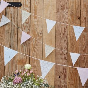 slinger-floral-print-rustic-country