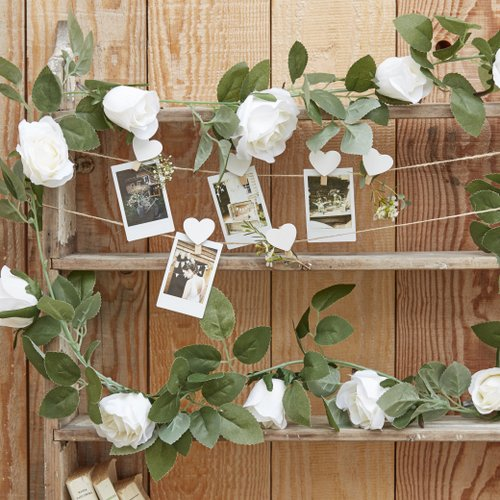 slinger-white-rose-flower-rustic-country