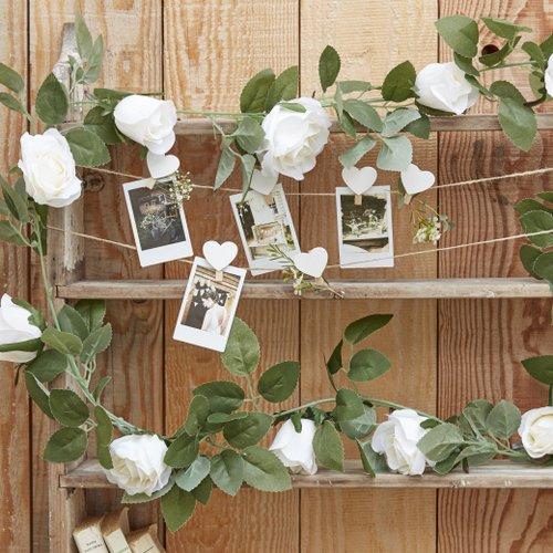 slinger-white-rose-flower-rustic-country