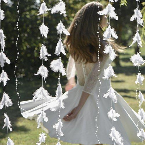 witte-verenslinger