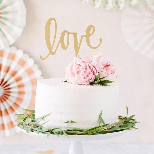 acryl-cake-topper-love-goud