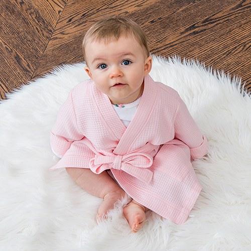 baby-kimono
